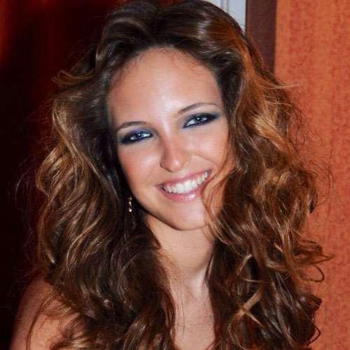 Francesca Romana Reinero